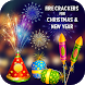 New Year Fireworks 2018 & New Year Crackers by Smart Tool Studio