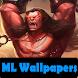 ML Wallpapers Bang Bang