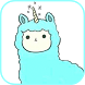 Alpaca Kawaii Jump by Station Games