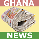 Ghana News by Core Link