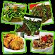 100+ Resep Sayur Harian by axellayasmine7