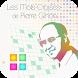 Mots-Croisés de Pierre Ginon by Gen&Sys