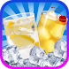 Lemonade Maker by Kids Cook King