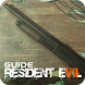 Guide Resident Evil VII by Limou