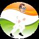 Rahul Gandhi Run by october breeze