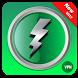 Fast VPN: Proxy Shield by TA Digital Apps