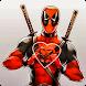 HD Deadlepool Wallpaper For Fans by HD Suicide Wallpaper Movies