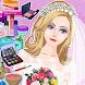 Wedding Salon - Bride Princess by LD Games Studio