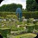 100++ Home Garden Design Ideas by Easy Style Design App