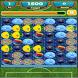 Football Titans by thaleia samantha