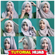 Tutorial Hijab Style by McMobile