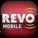 REVO Mobile by REVO America