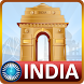 India Tourism Guide Full Pack by SendGroupSMS.com Bulk SMS Software