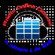 Rádio Online Cidade by Aplicativos - Autodj Host