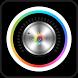 Super HD Lound Volume Booster by Sonya Team Developer