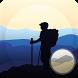 TrekRight: West Highland Way by The Trekopedia Team
