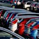 Цены на новые автомобили