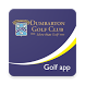 Dumbarton Golf Club by Whole In One Golf