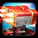 Galaxy War Tower Defense by AniBox