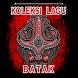 Koleksi Lagu Batak Populer by Techtomusic