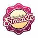 Atacado Esmalte by App4store