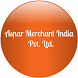 Aspar Merchant India by Swaliya Softech Pvt Ltd