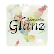 hair salon Glanz(ヘアーサロングランツ) by ジョイントメディア