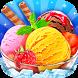 Summer Sweet Desserts Food - Crazy Food Maker Fun by Kids Crazy Games Media