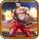 Fighter Champion by kungfu.sniper.super