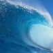 Ocean Live Wallpaper by Odysseus Games