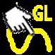 Gesture Launcher by pcm2a