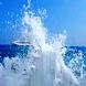 Ocean Waves Live Wallpaper 17 by Andu Dun