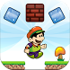 Super Smash Adventure World by Horanis