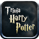 Trivia & Quiz: Harry Potter by Blue Dream Apps