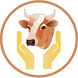 Cow Adoption by Ready Bytes