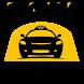 Таксі 7070 (Львів) by MobilAuto
