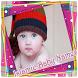 Islamic Baby Names by Micro Smart