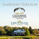 Caledonia - True Blue Golf by Best Approach