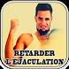 Comment retarder l'ejaculation précoce by DremTom-FotoTube
