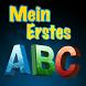 Mein etrestes ABC by ILMASOFT KIDS