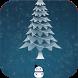 Snowman(GetJar) Locker theme by icemark