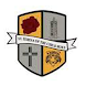 St Teresa Catholic School
