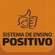 SPE EF2 by Editora Positivo ®