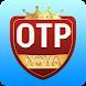 Nova OTP by Nova Club
