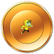 Coin Game by CSCENTRAL CORP.