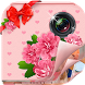 Girly Collage Maker Photo App by Cute Girly Apps