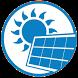 Solar power by kalashstore