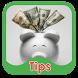 Money Saving Tips by Tips,trick,shayari,sms,status