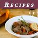 Dinner Recipes by NetSummitApps