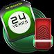 Fingerprint Age Test Thumb Scanner Checker Prank by lefti